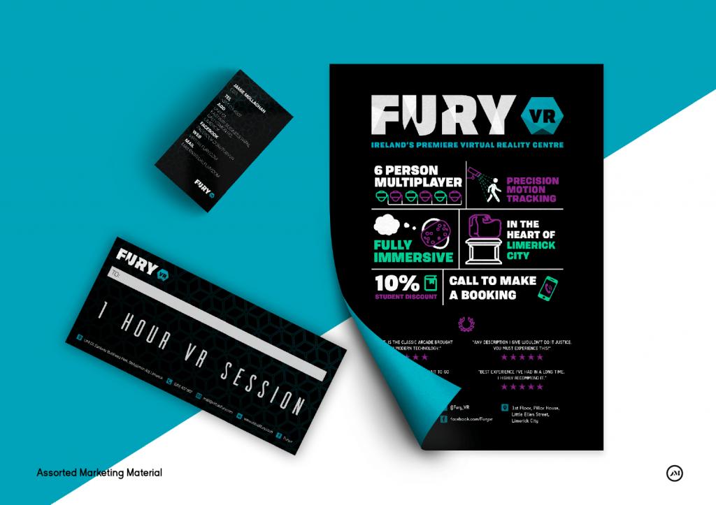 Fury-VR-Slides-02