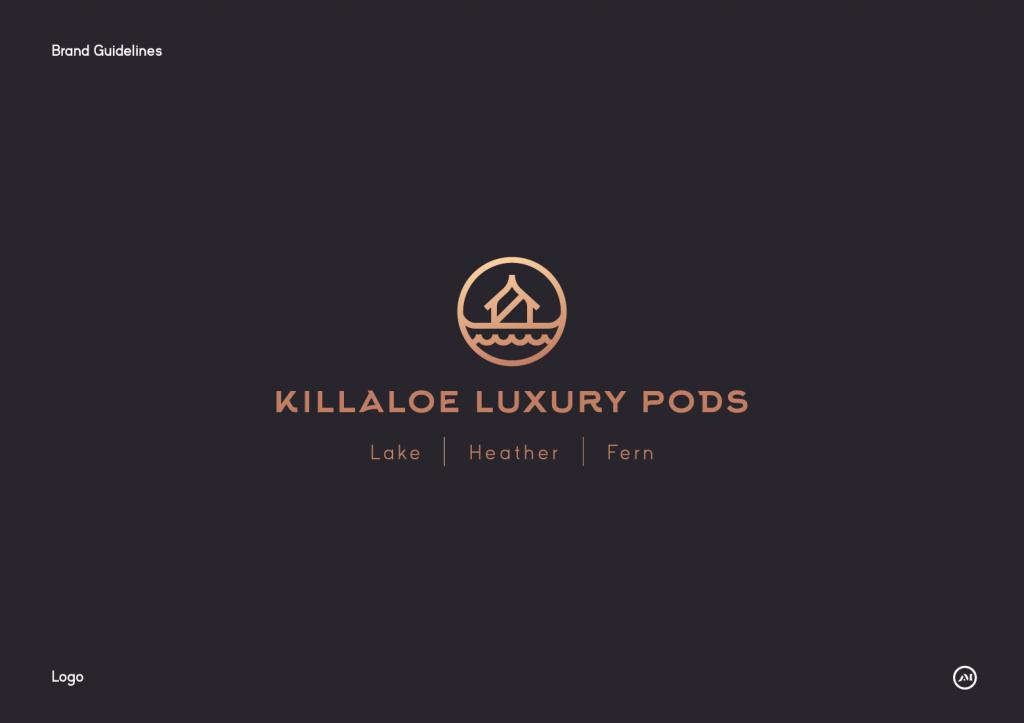 KLP-Slides-01