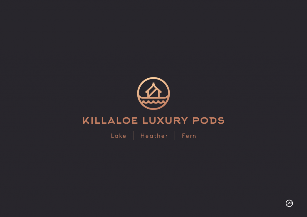 Logofolio-07