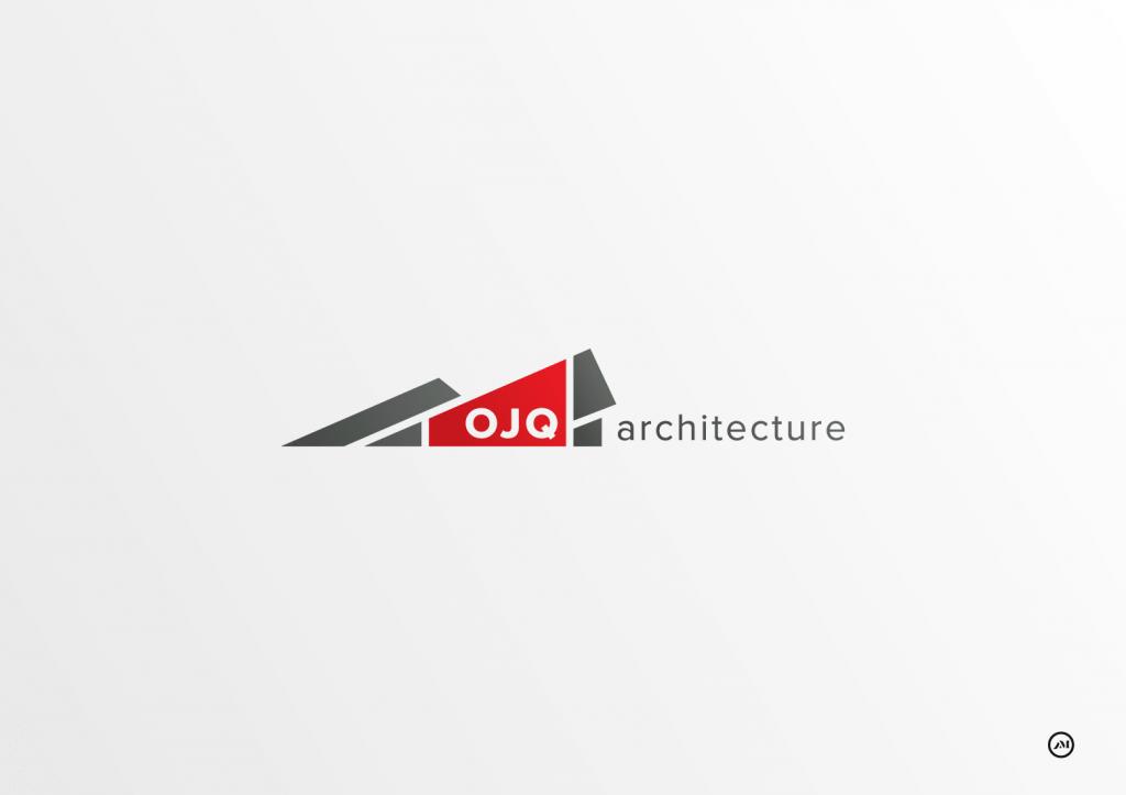 Logofolio-08