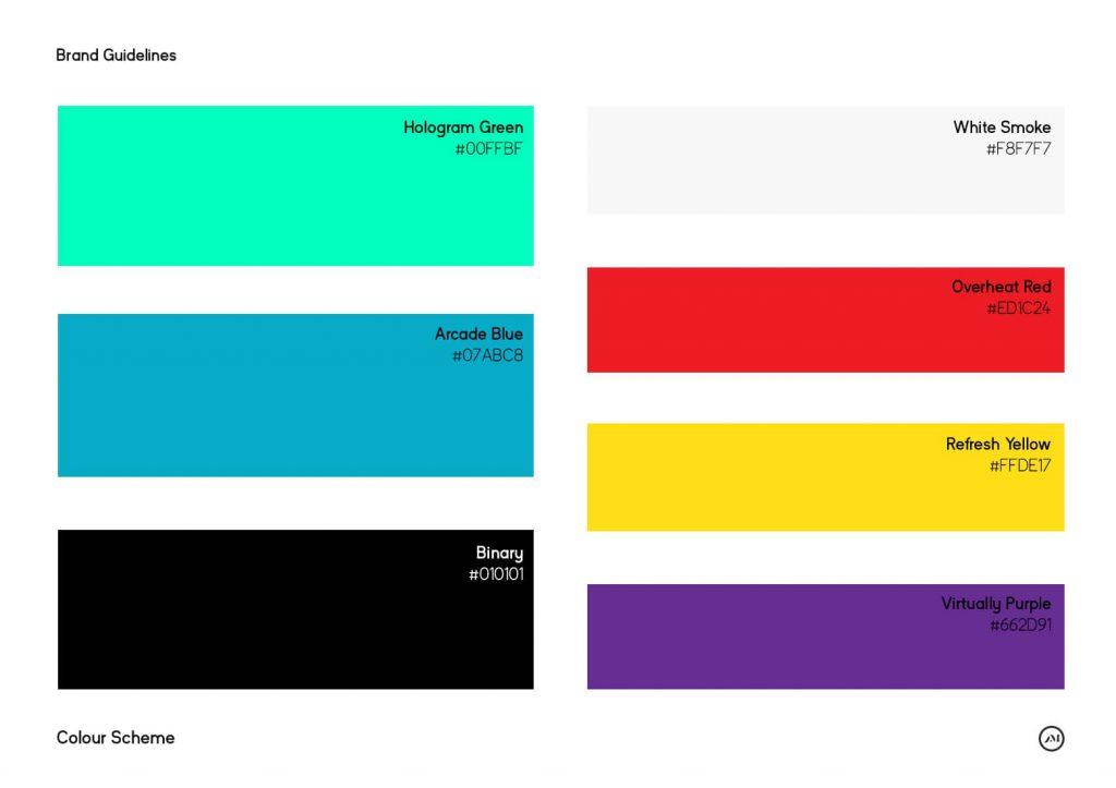 work-furyvr-colour