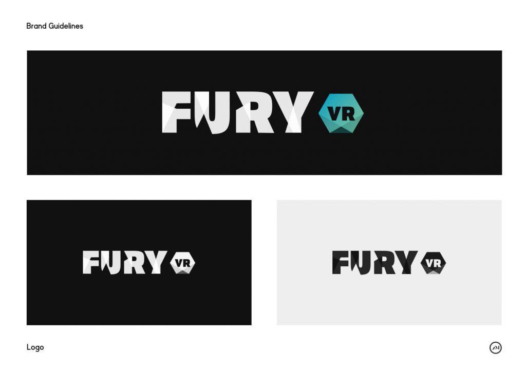 work-furyvr-logo