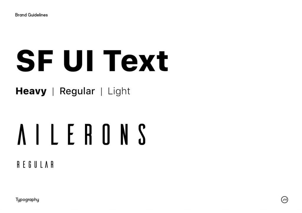 work-furyvr-typography